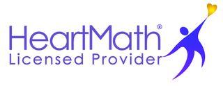 Provider_logo08