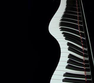 MPj04423480000[1].jpg Piano
