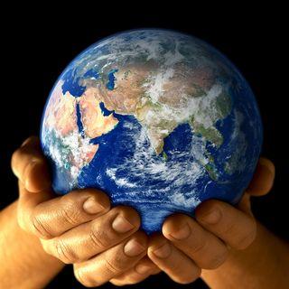 Earthhands [1]