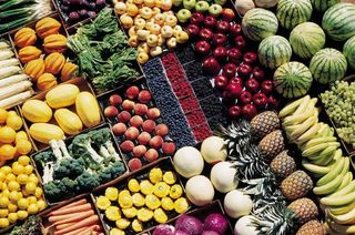 MP900227717[1].jpg fruit and veggies