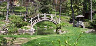 Fayben Garden Nellie Moore 2004